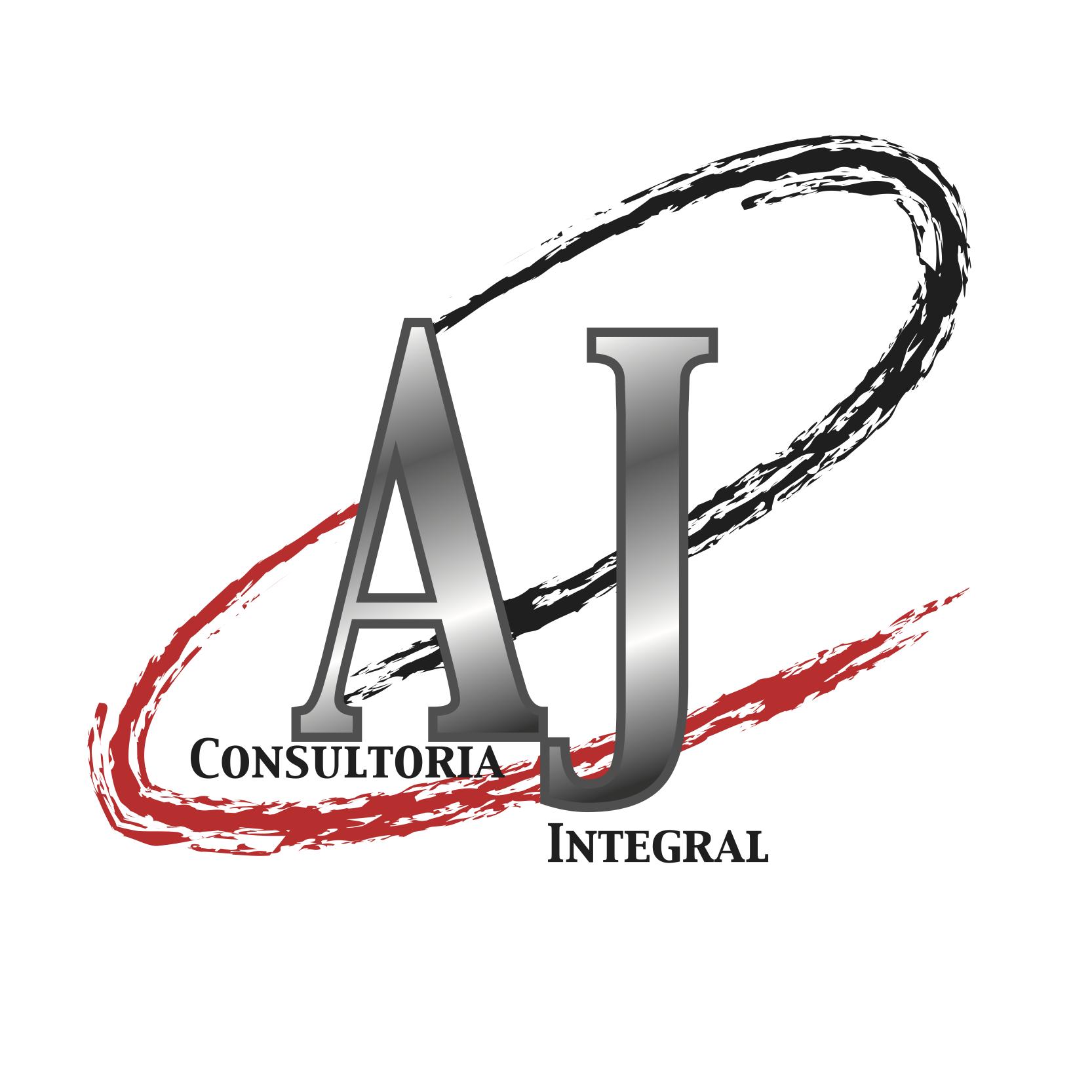 AJ Consultorias