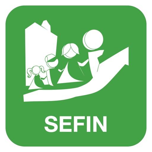 SEFIN